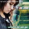 Jon Spoon - Where Do We Go