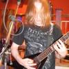 05 Raise The Bar - Fatal Peck.mp3