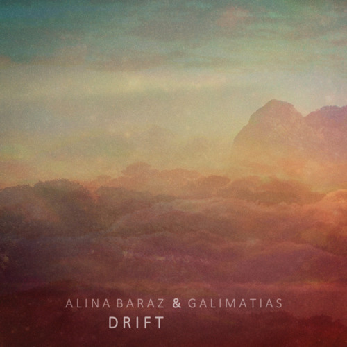 Alina Baraz & Galimatias - Pretty Thoughts