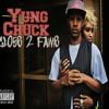 Yung Chuck Ft. 2 Chainz - Still Get It (Full SONG) Close 2 Fame Album