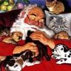 No Sleep 'Til Christmas (FeierFreunde Animash)