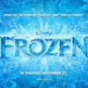 Bookiezz - Let It Go [Frozen OST.] Thai ver