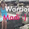 Warrior - Demi Lovato (cover)