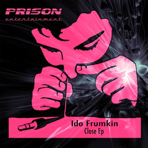 Ido Frumkin - Anastasia