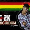 MC 2K - ZIGUIRIGUIDUM (Juninho Alves)