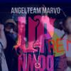 T - Pain Up Down (REMIX) - Angelteam Marvo