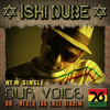 Our Voice - Ishi Dube & Unidade76 - 2013 FREE DOWNLOAD
