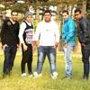 Download مهرجان القمة 45 _الباب الجديد _غربال غناء  فيلو وتونى وشاعر الغيه توزيع فيلو Mp3