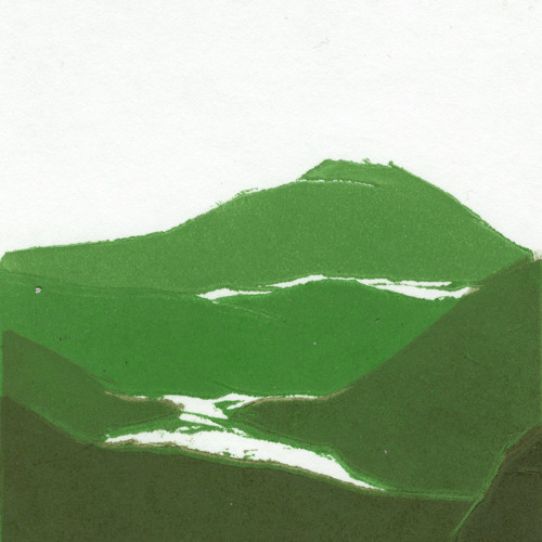 Lontalius - Loud (Jet Jaguar Remix)