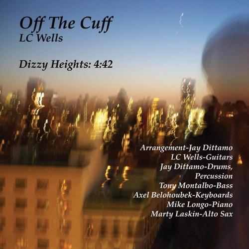 Dizzy Heights