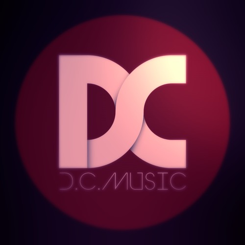 D.C. Music feat. Katie Bregman - For Two