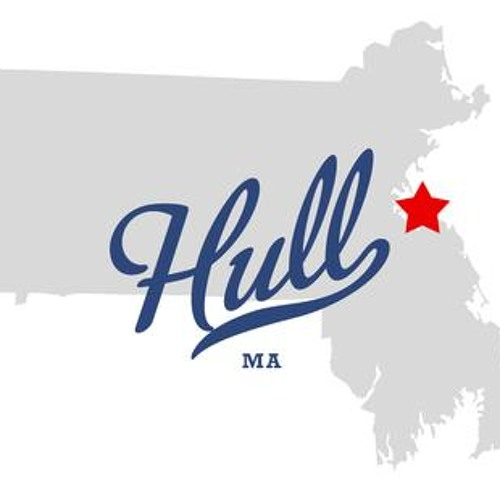 Hull Tunes #11