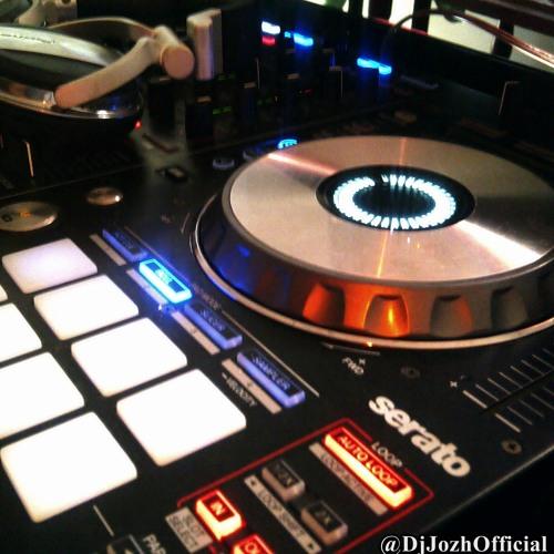 Electronic Music Mix 2 Dj. Jozh (Audio En Vivo) By Dj