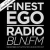 Finest Ego #27 mit Synkro & Indigo
