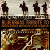 Only Wanna Be With You (Bluegrass Tribute to Hootie & The Blowfish)