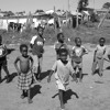 Hamba Kahle Madiba, Goodbye