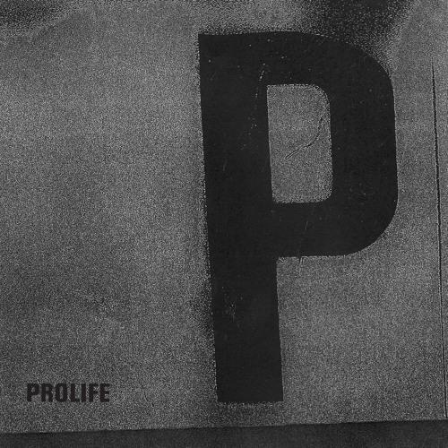 Prolife - Overheated