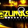 Mix He Renunciado a Ti -  Salsa & Timba 2.0 [Dj Zumas '13].mp3