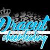 Dracut High School Cheer Fall 2013