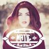 All Night - Icona Pop vs Never Say Goodbye - Hardwell ( MATIC // RAY //REMIX)