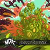 MDK - Jelly Castle (Evan King Retro Mix)