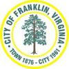 Franklin High School - Blood Drive Oct