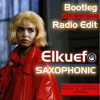 Candy Dulfer - Lily was here (Radio Edit)(Elkuefo & Saxophonic Bootleg)