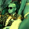 Morris - Awela (Studio BMD 37 Edit)