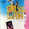 Girls Just Want To Have Fun Soundtrack Mixed by Flick n' Fac mp3