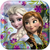 【Zecilia】Do You Want To Build A Snowman[Thai Ver.]
