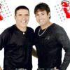 CH - ANTONIO CARLOS E RENATO NA MONALISA 28-12-13