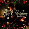 This Christmas(Wish List)- Tiggy