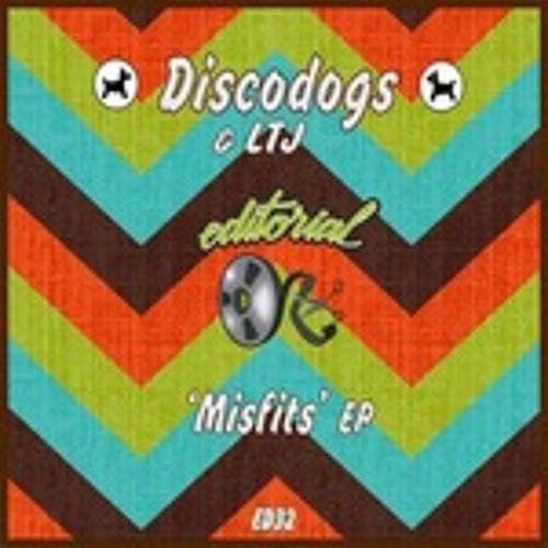 Musa G&D Remix 96kbs