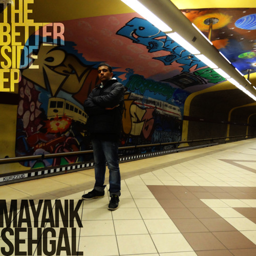 The Better Side EP