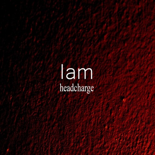 I Am  (free download)