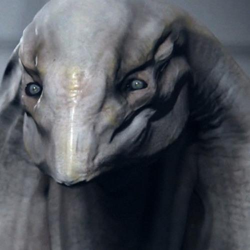 Elohim - Pandora (Clip)[Out Now on Riot Audio]