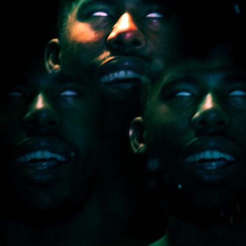 Yeezus- Black Skinhead remix by Flying Lotus and Thundercat