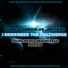 Jaytech Vs. Danilo Garcia - I remember the multiverse(Soundjacked progressive mashup)