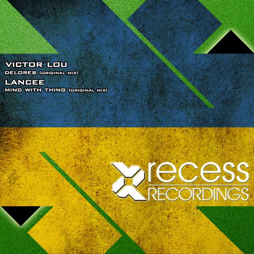 Victor Lou - Dolores (Original Mix)