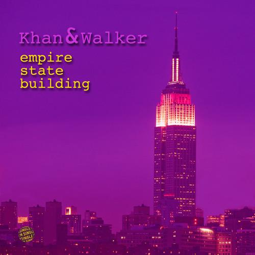 Khan & Walker - Part 3  Union Square 2