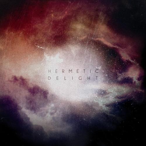 HERMETIC DELIGHT - HeartBeat I