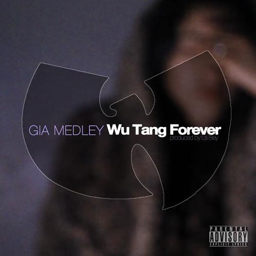 Wu Tang Forever (Drake Cover)