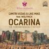 Ocarina vs Wake Me Up - Dimitri Vegas, Like Mike & Aloe Blacc ✪ DOWNLOAD ✪