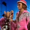 Cover Of Your Song By Elton John...little sloppy.