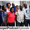 UKGospel.com Podcast - Episode 11 - Lies! Testimonies! The Charts! We Are More Than Music