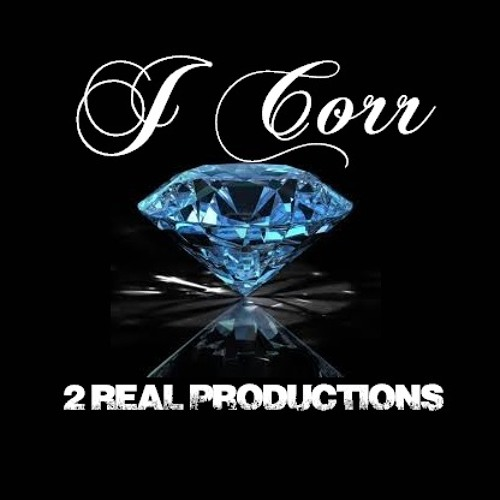 J Corr Feat M.O.M.- Till The Day I Die