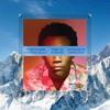 Childish Gambino - WORLDSTAR II (Twistyknobs Remix)