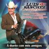 Te Amo - Luis Sanchez y Su Corazon Norteño Ft Adolfo Urias (2013)