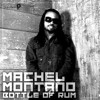 BOTTLE OF RUM [Trinidad Carnival Soca 2012] [ Precision Productions] [Lyrics]