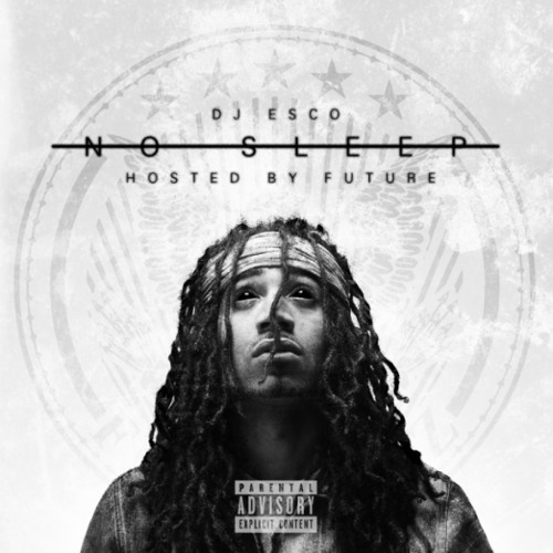 Future- Day 1 (Ft. Yo Gotti) [Prod. By Metro Boomin & TM-88] (NO DJ)